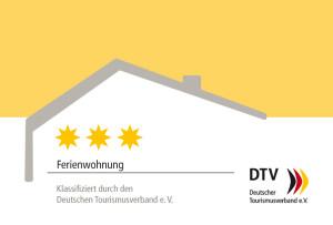 DTV-Klassifizierungsschild_5Sterne